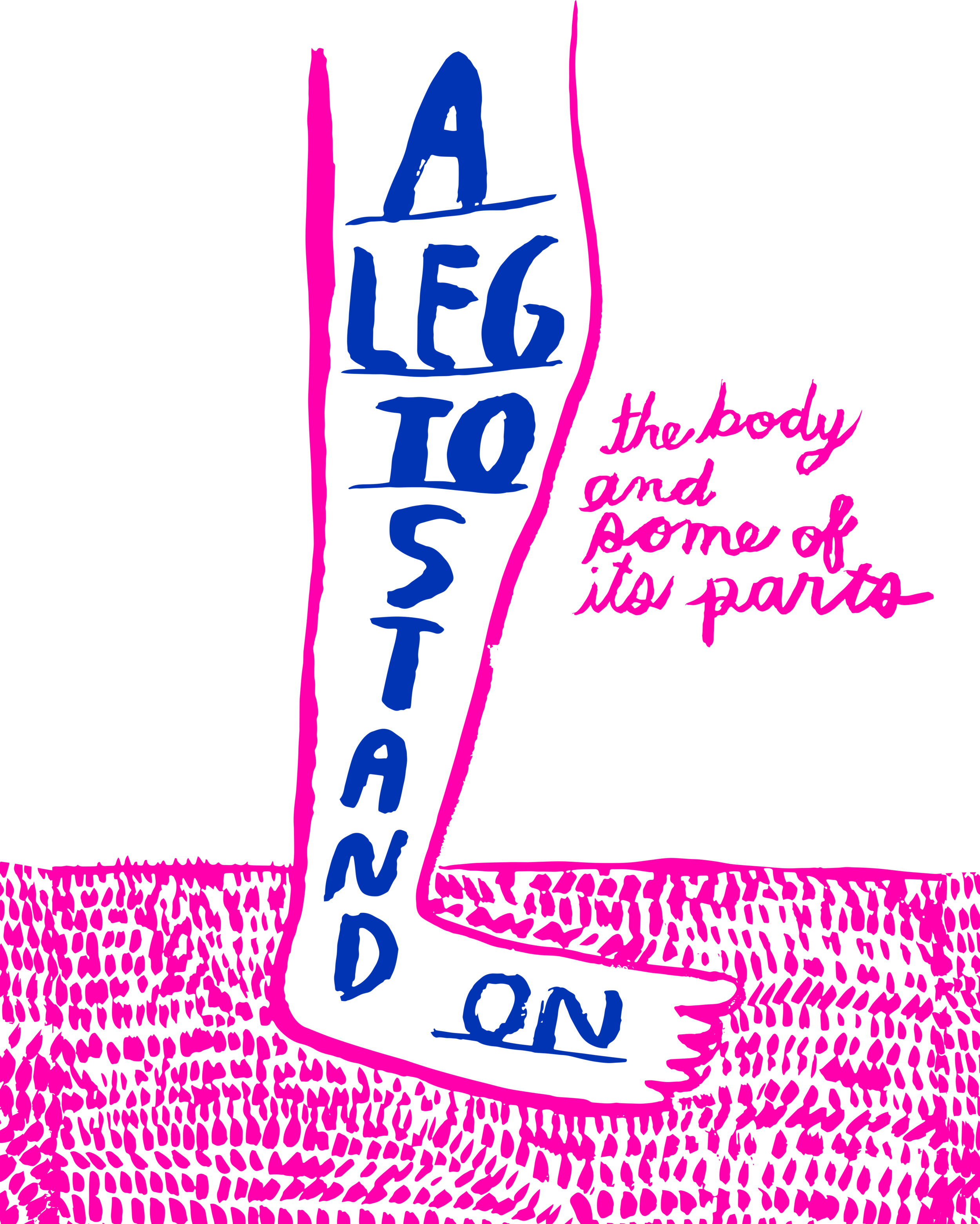 A Leg To Stand On.png