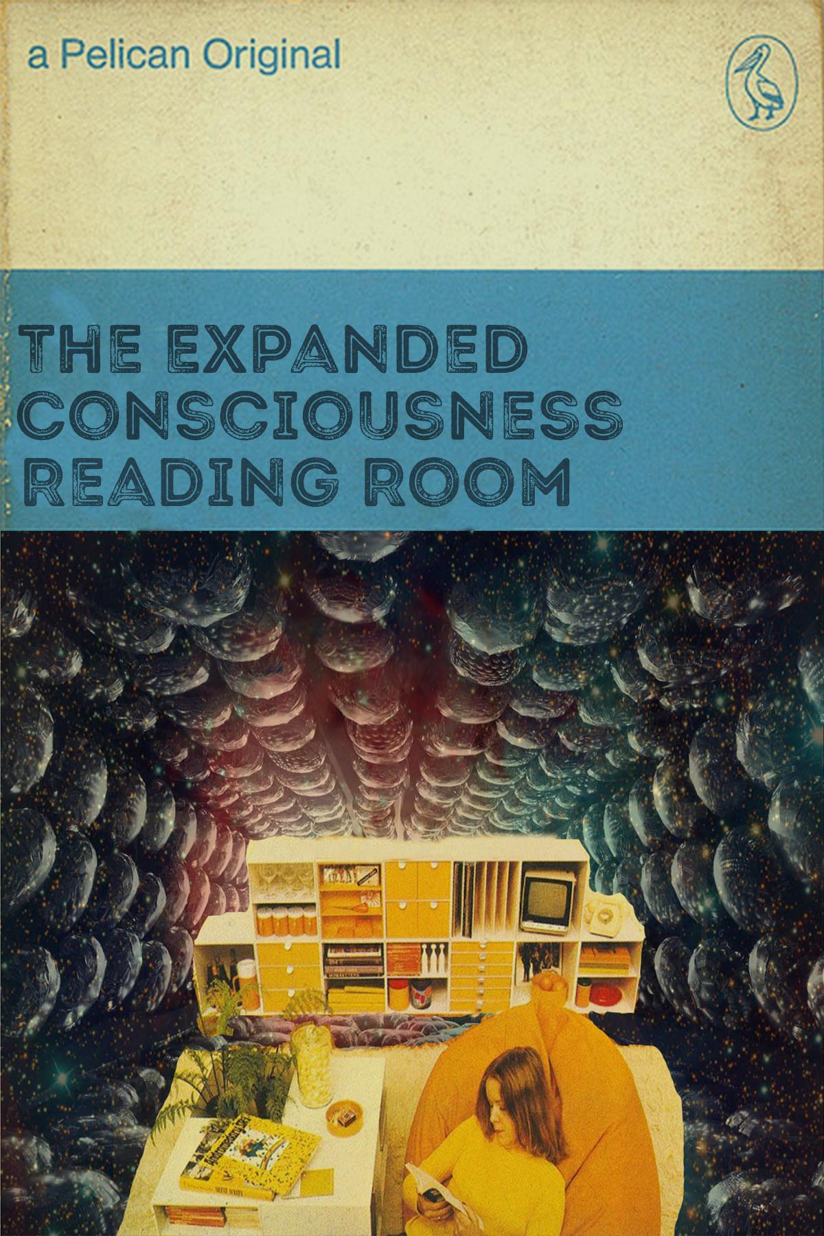expandedbook-002.jpg