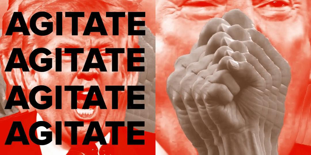 agitate_eventbrite.png