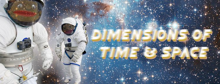 dimentimespace.jpeg
