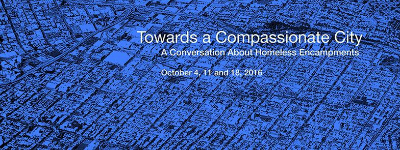 compassionatecity.png