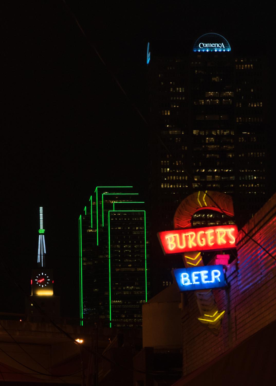 Dallas_150218_0049.jpg