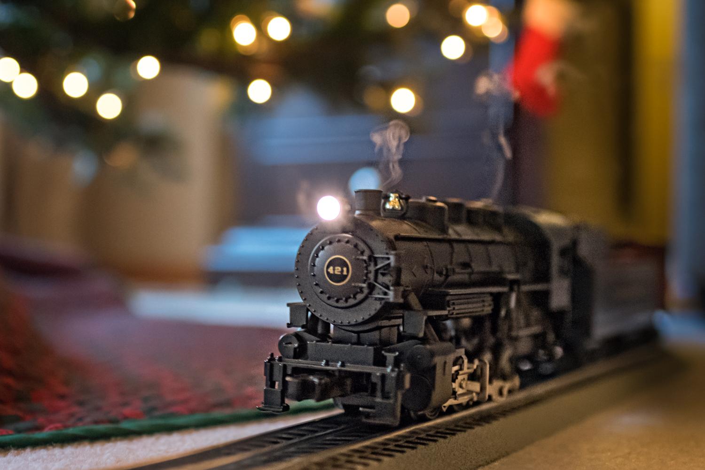 Train_151223_0053.jpg