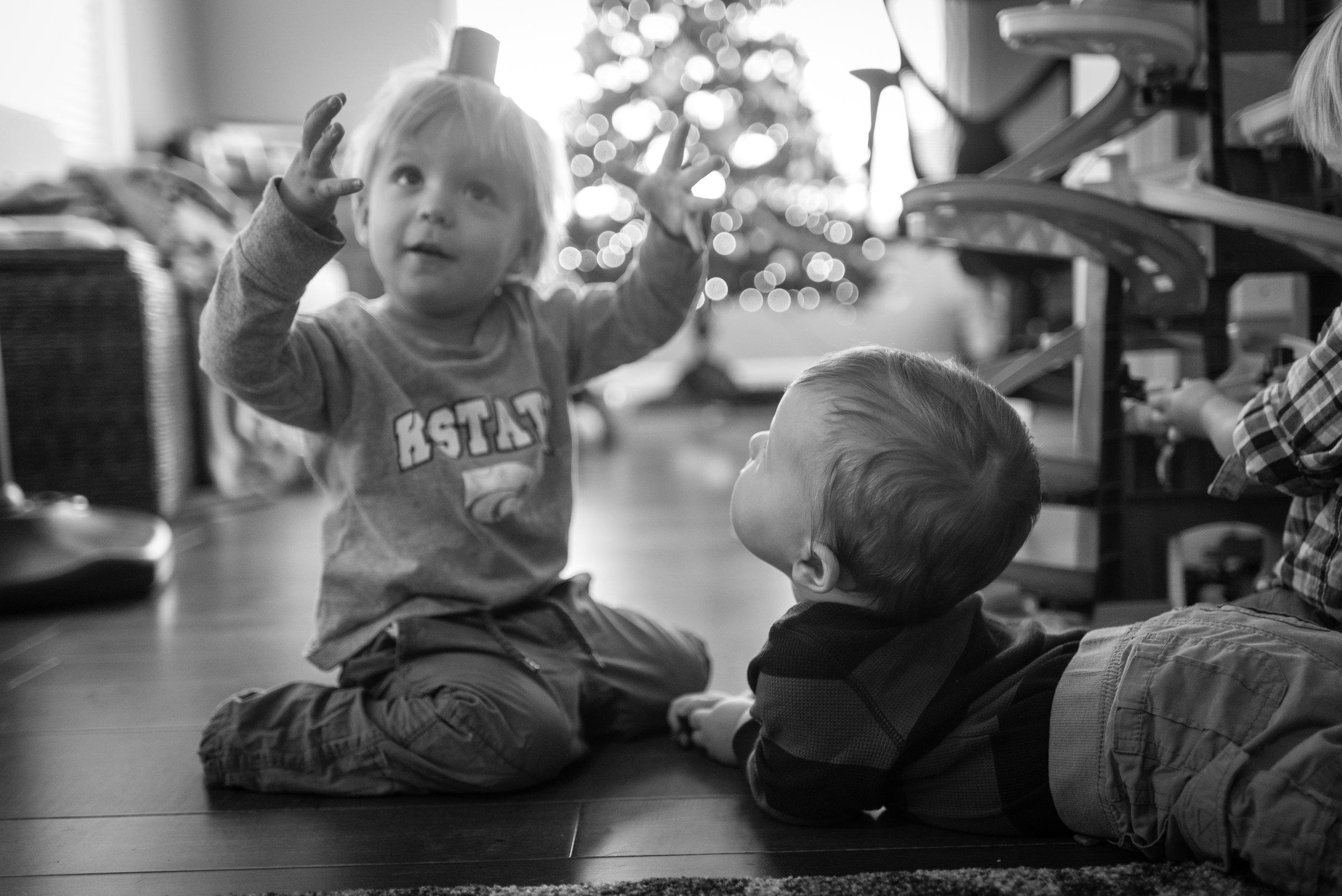 Christmas-7505566.jpg