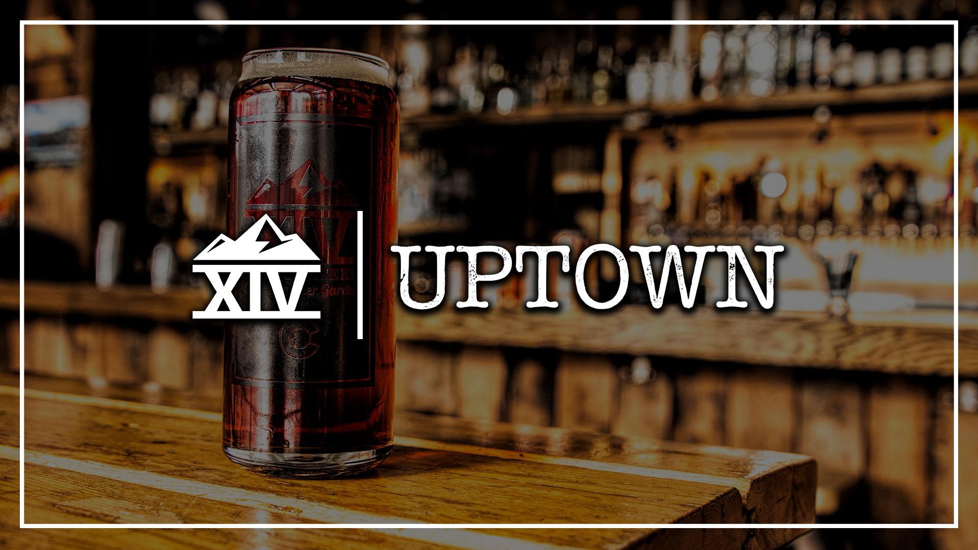 Reservations Uptown.jpg