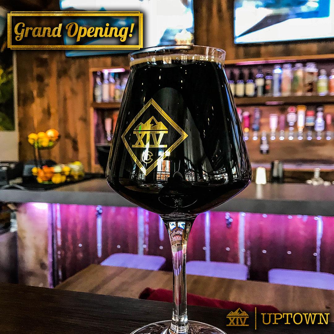 Grand Opening 1080x1080.jpg