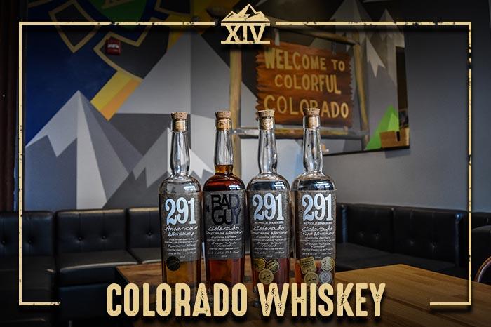 2019 Whiskey.jpg