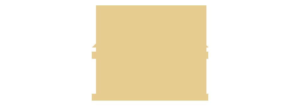 1-XIV Yellow.png
