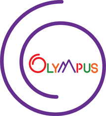 olympus_main_page.png