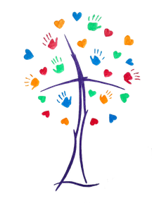 Bessemer Pres Preschool Logo small.png