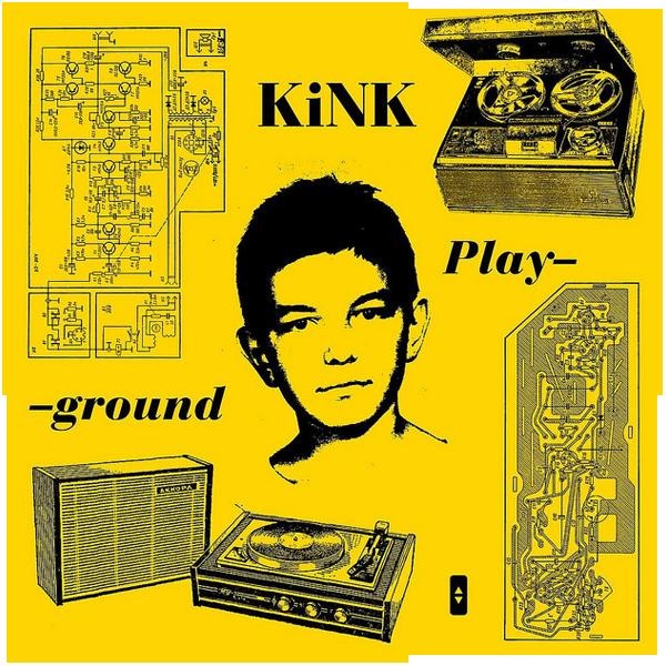 kinkperth.png