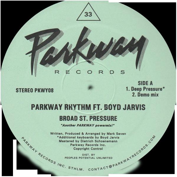 parkwayrhythm.png