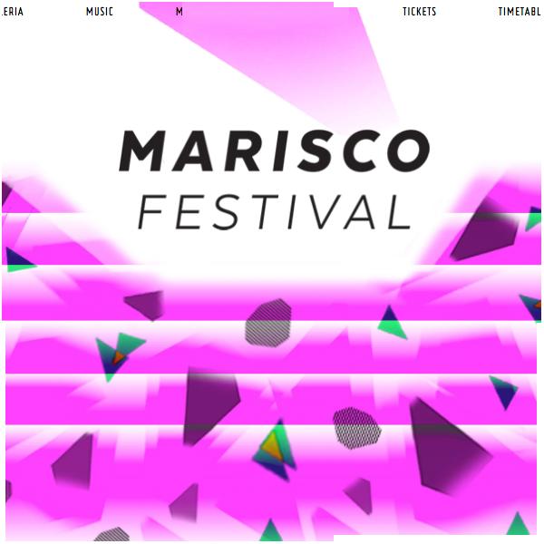 mariscofest19.png