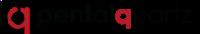 pentalquartz_logo