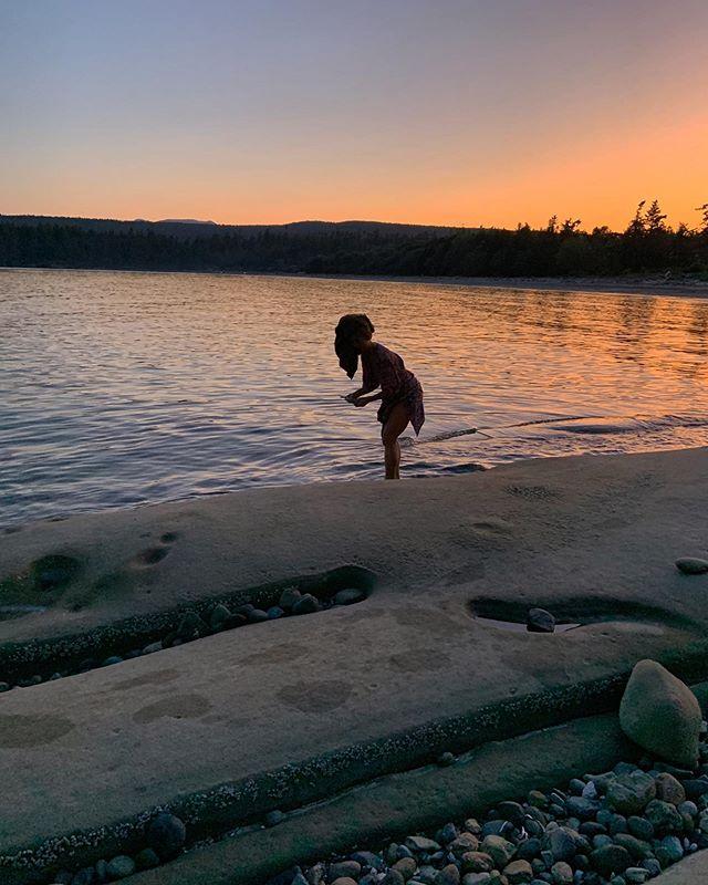 Water Poppet 🐟 @poppetpenn