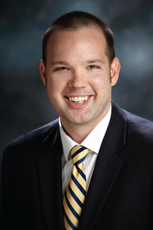 Matt Hanley Injury Attorney