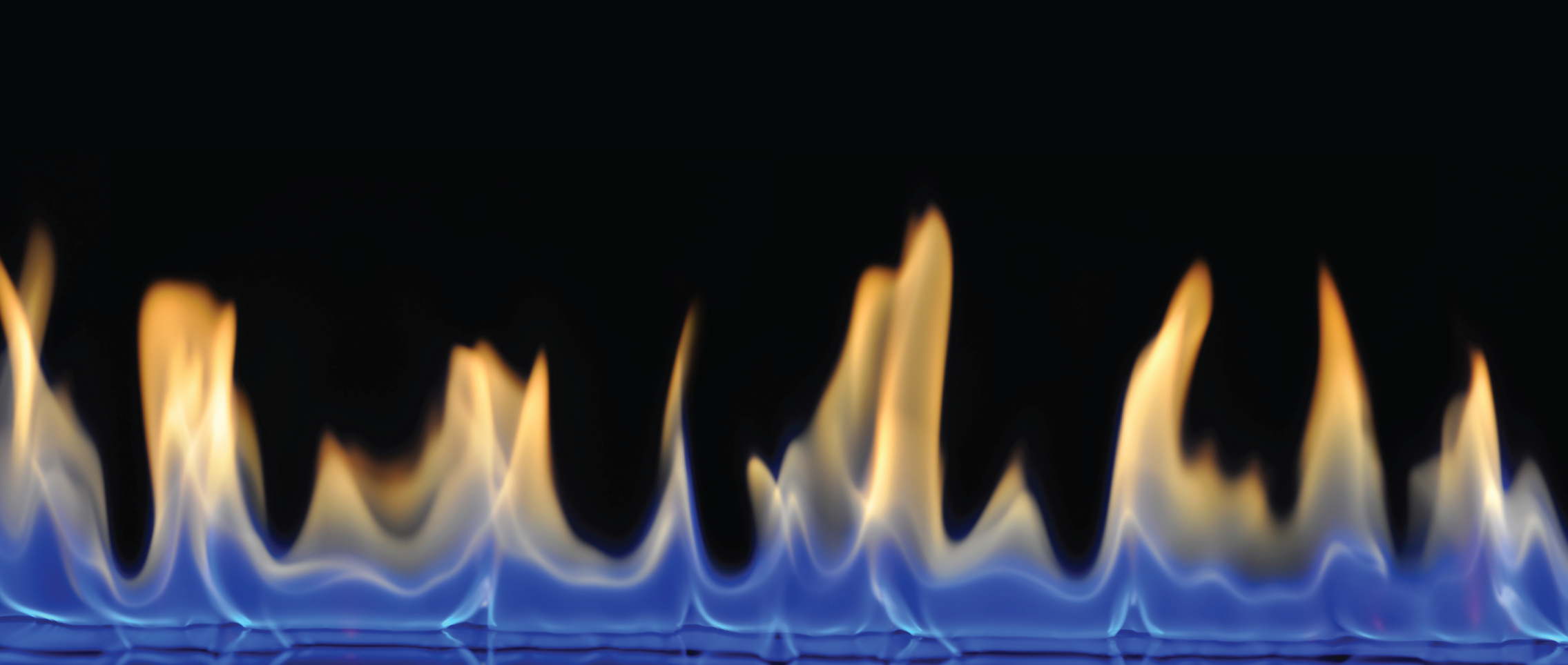 Ranieri Hanley & Hodek, PLC    Oil & Gas    Learn More
