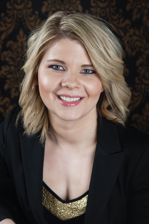 Heidi Hodek Personal Injury Attorney