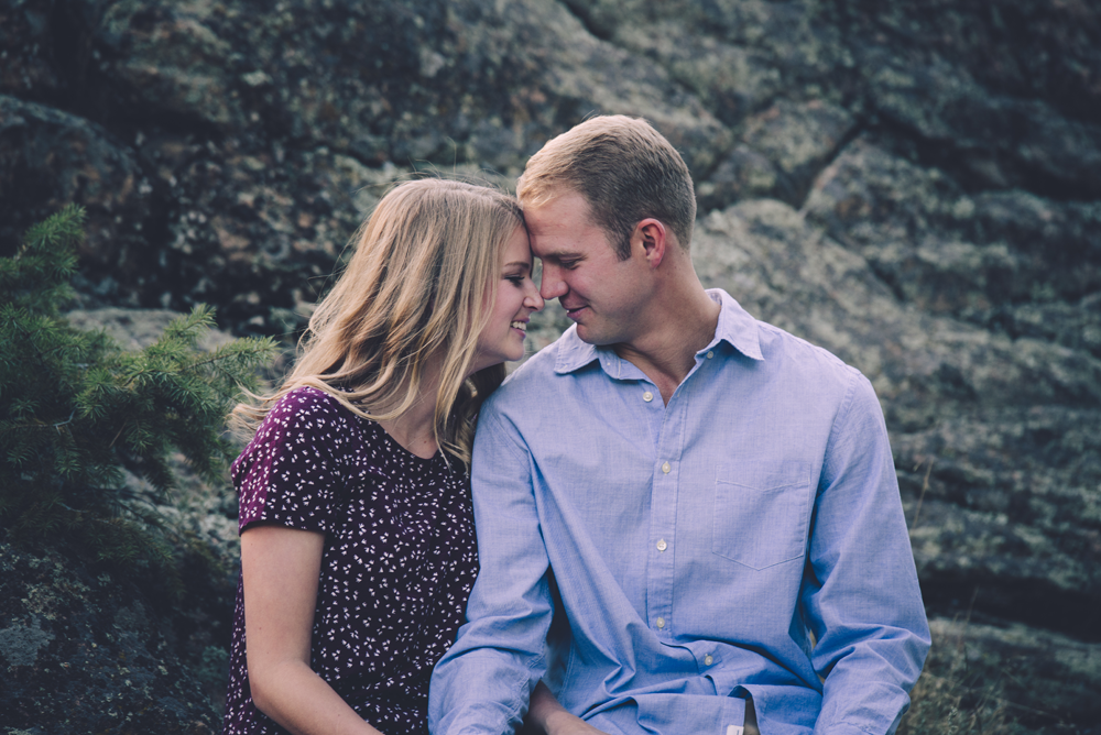 Shelby+AustinEngagement-29.png