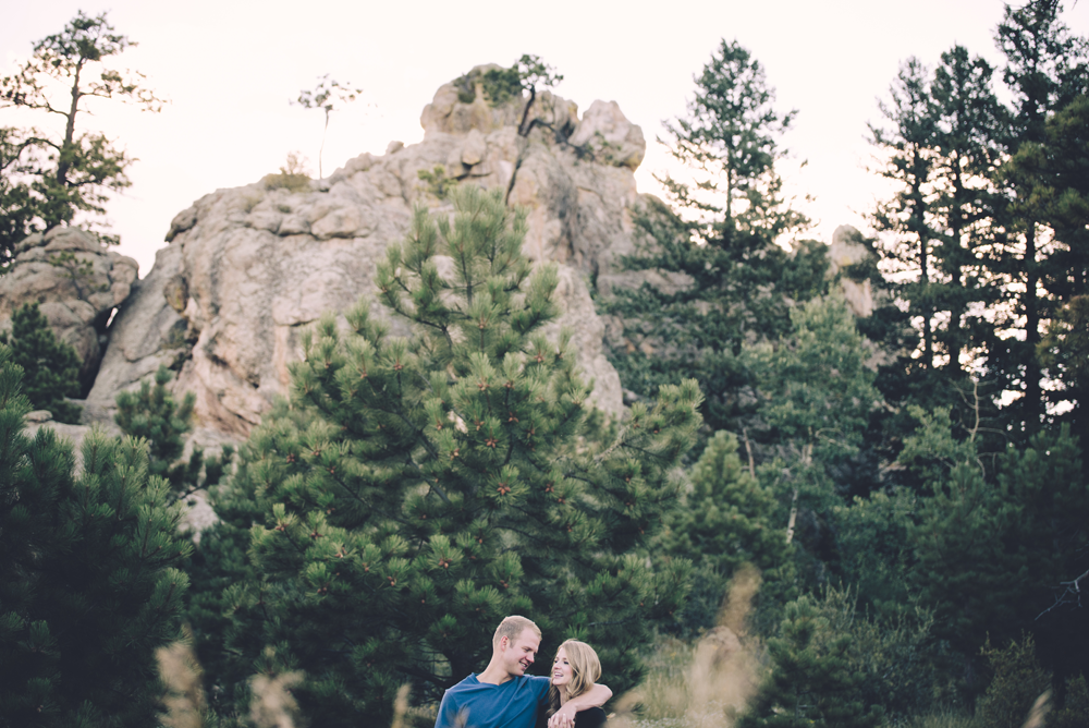 Shelby+AustinEngagement-76.png