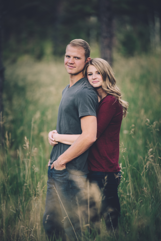 Shelby+AustinEngagement-122.png