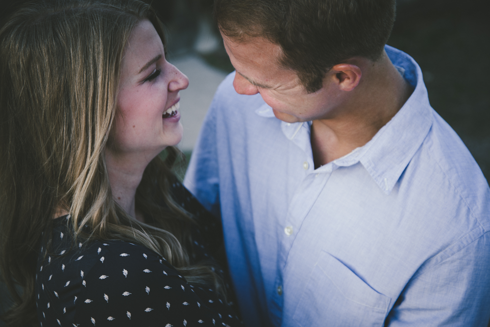 Shelby+AustinEngagement-140.png