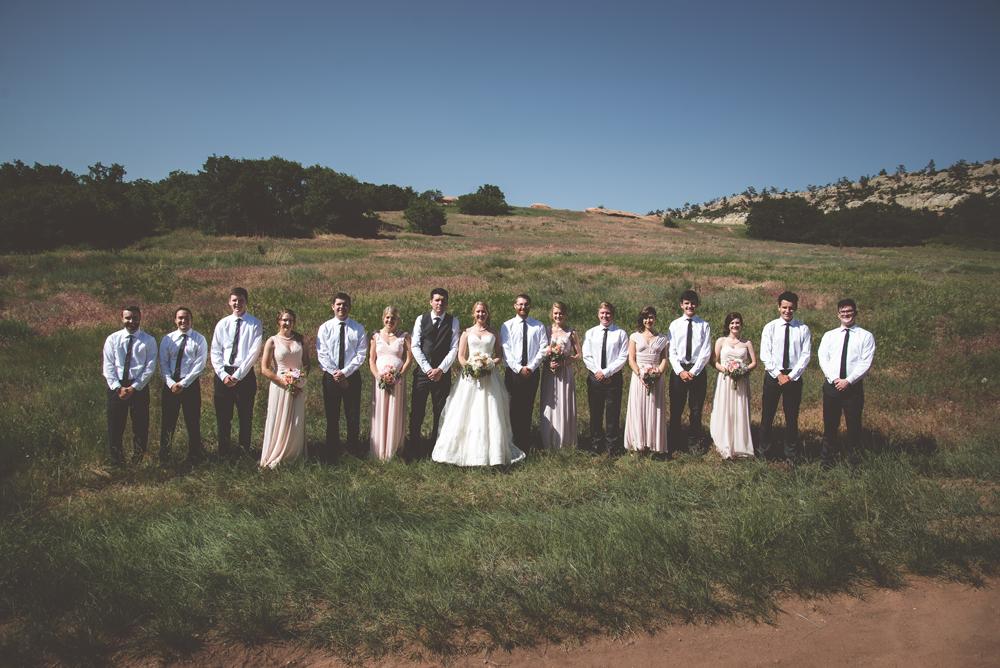 Telluride Breckenridge Vail Aspen Colorado Wedding Photographer