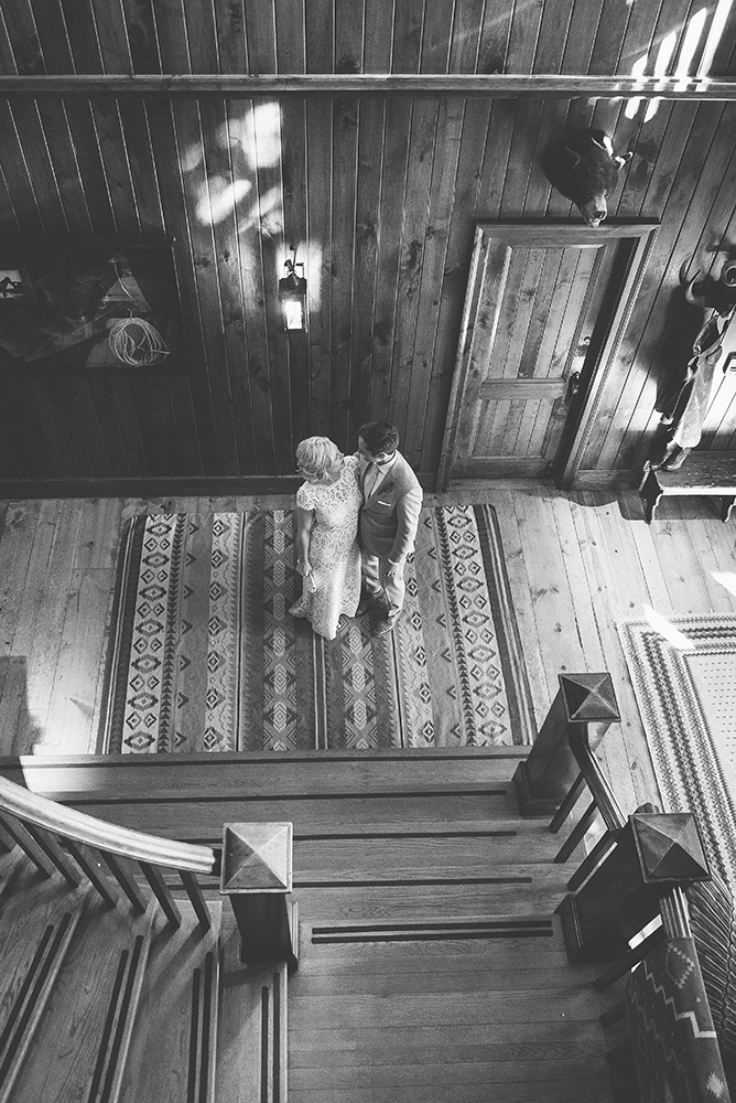SaddleRidgeColoradoWeddingLifestylePhotographer55.png