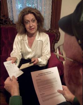 Elaine giving perscription.png