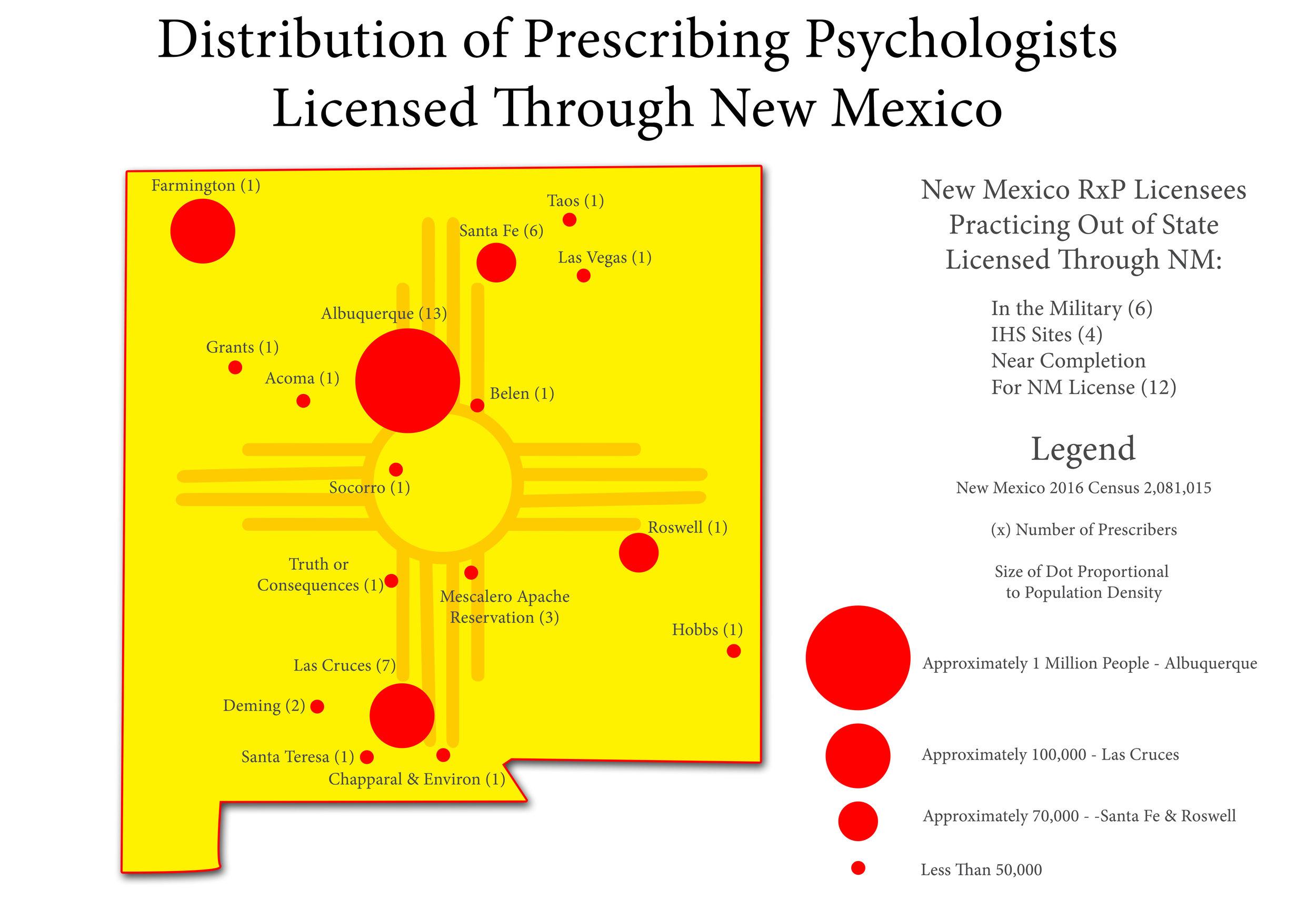 Distribution of Prescribing Psychologists.jpg