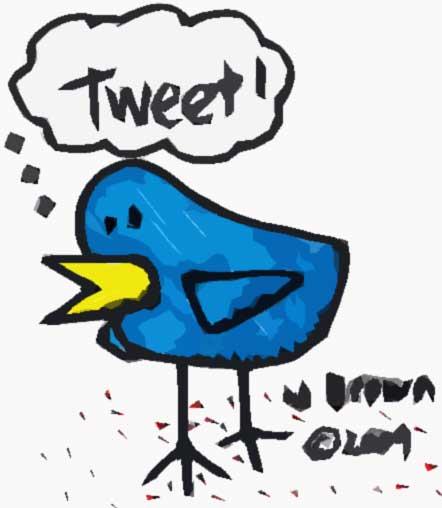 110128TwitterBird
