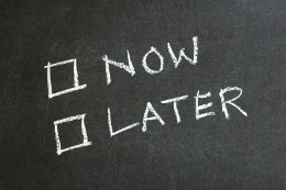 8-tips-to-stop-procrastinating