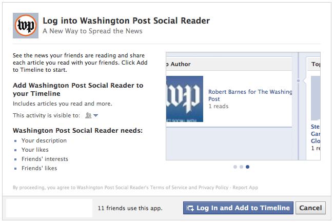 wp-social-reader-permissions