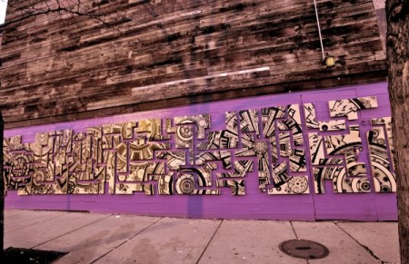 original_Purple_Sharpie_VH