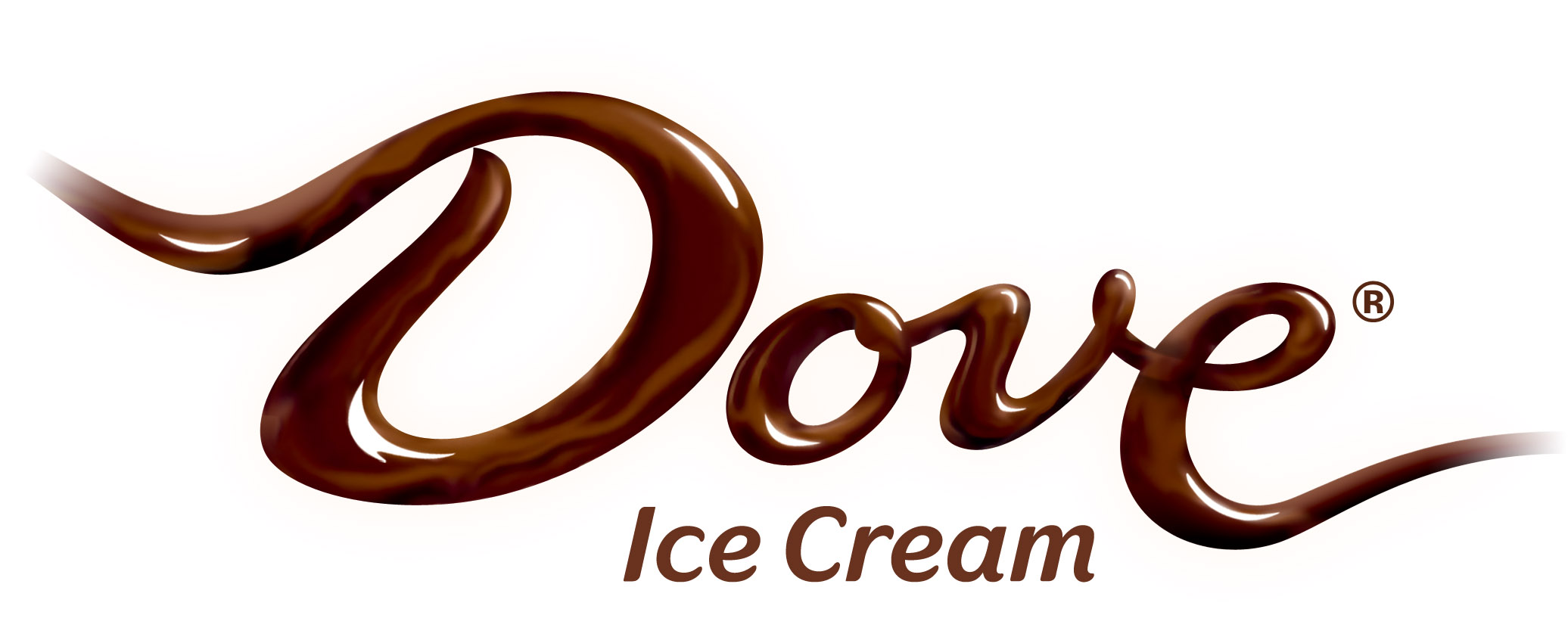 dove ice cream.jpg