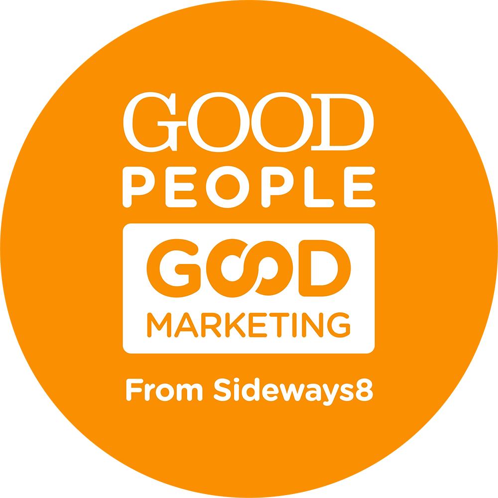 goog-people-good-marketing-logo.png
