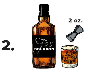 2 oz of bourbon.jpg