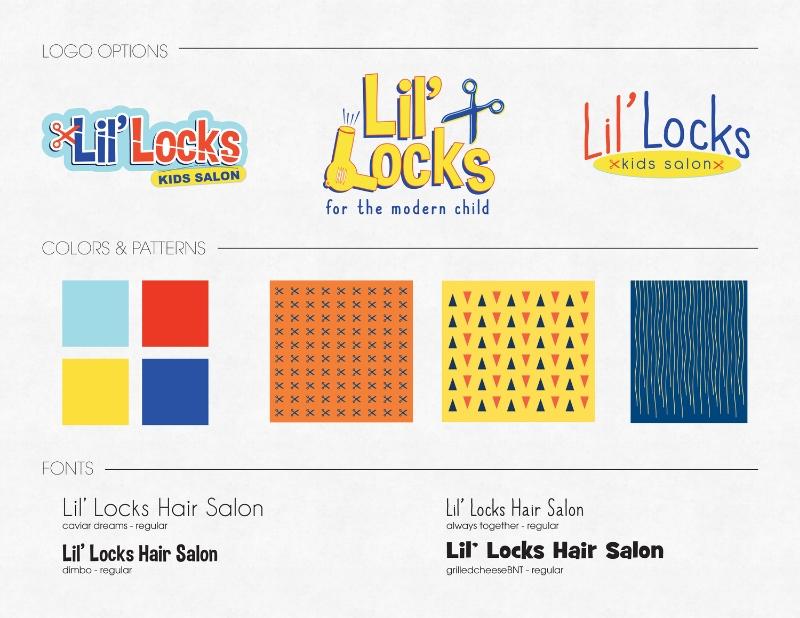 LilLocks.jpg