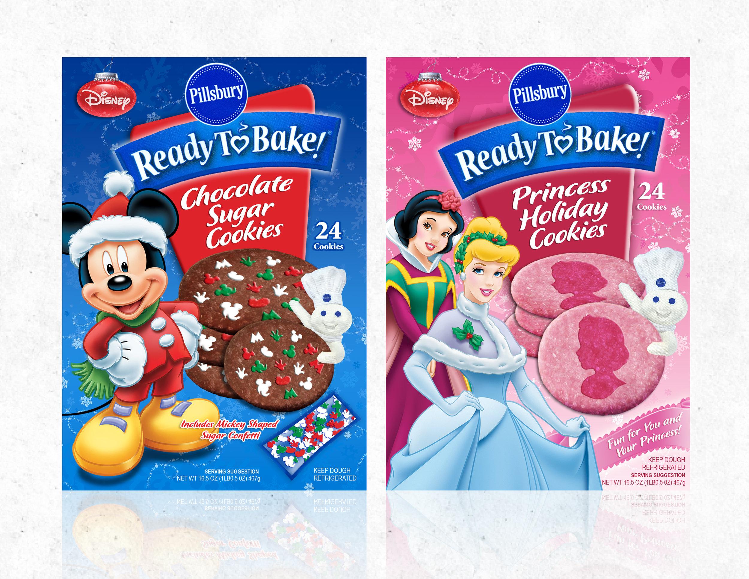 Disneycookies.jpg