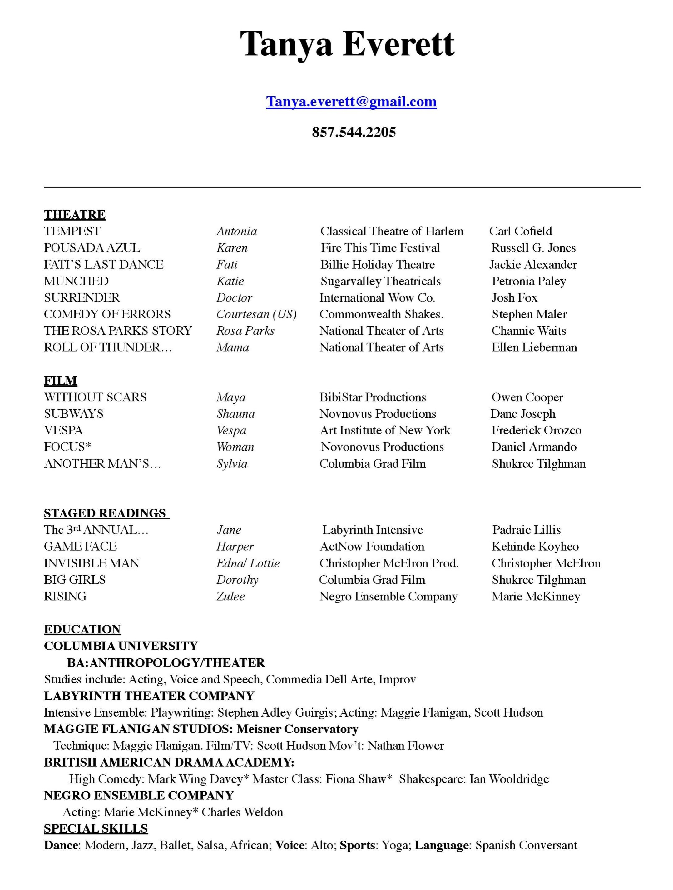 resume3-page-001.jpg