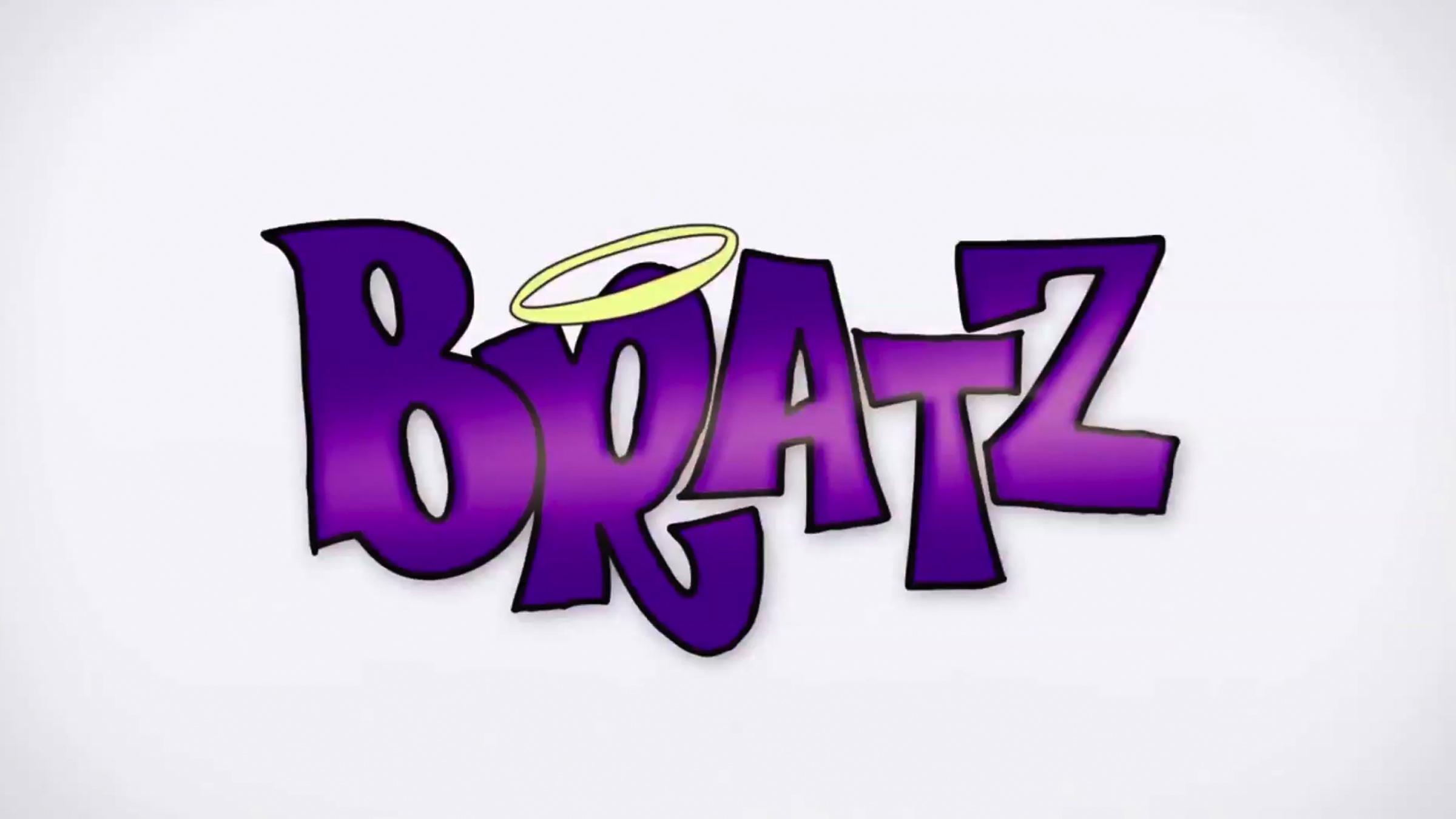 Title_Bratz.jpg