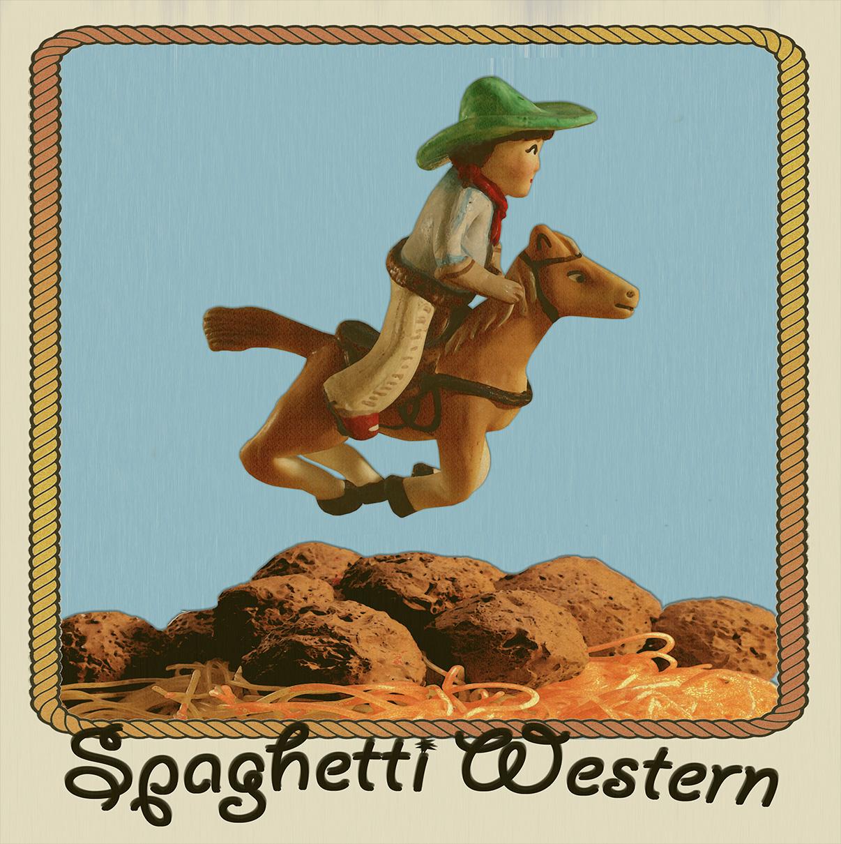 Spaghetti Western Icon.jpg