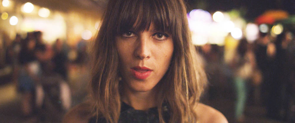 Melody Echo Chamber - Some Time Alone, Alone