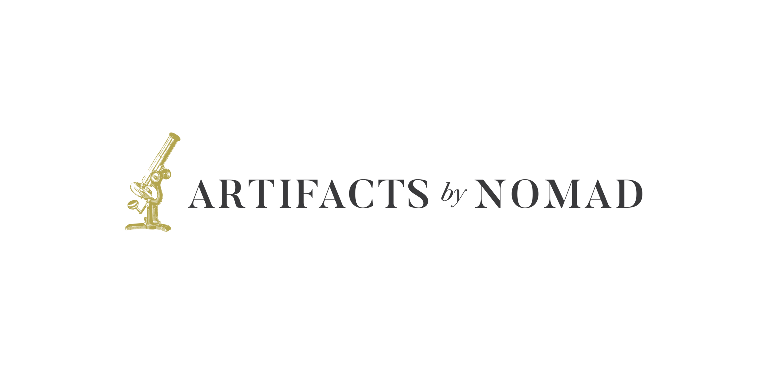 Artifacts By Nomad Logo-03.png
