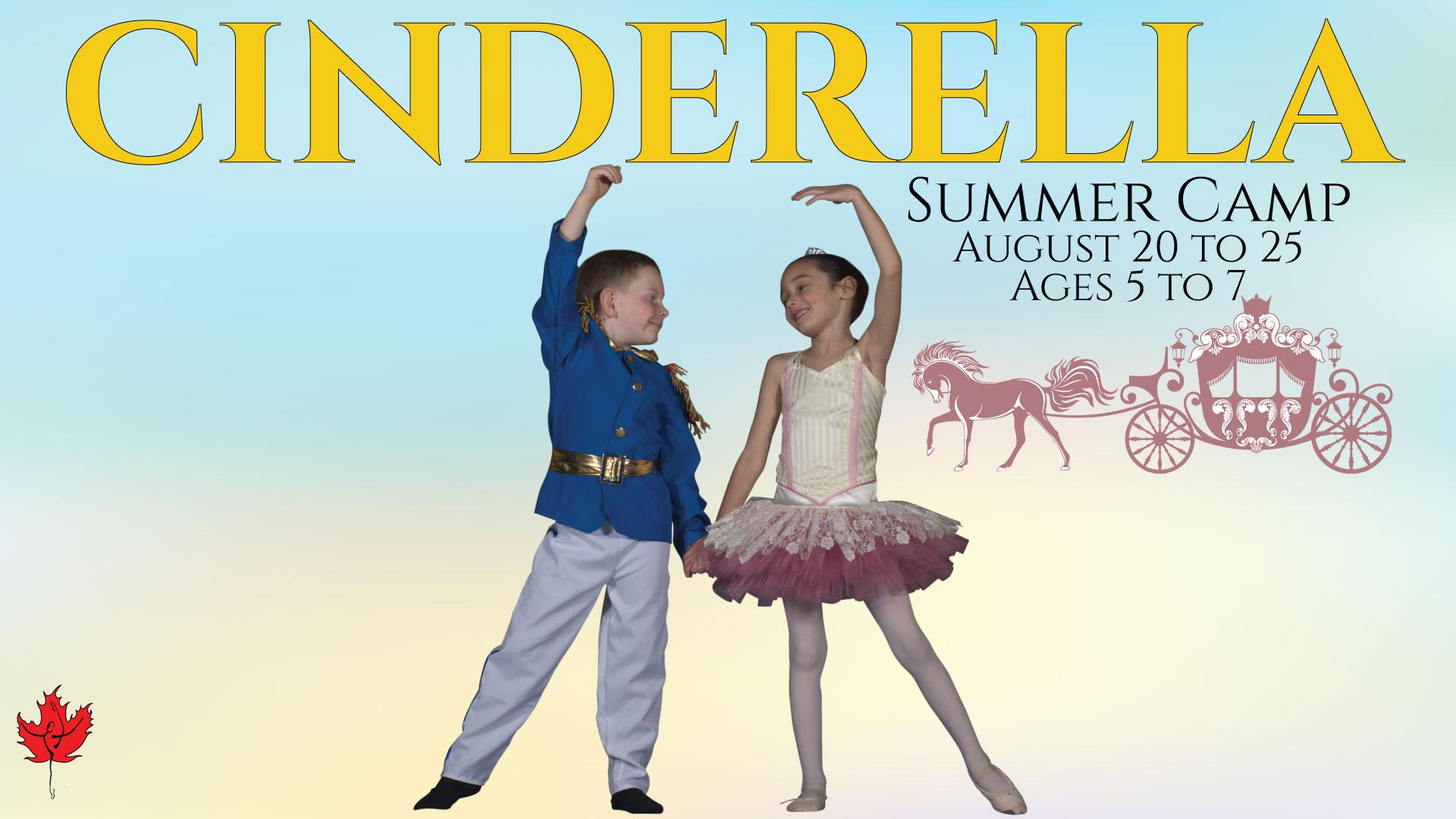Facebook-Event-Cover-Cinderella-01.jpg