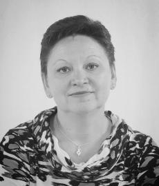 Luda Tkatchenko