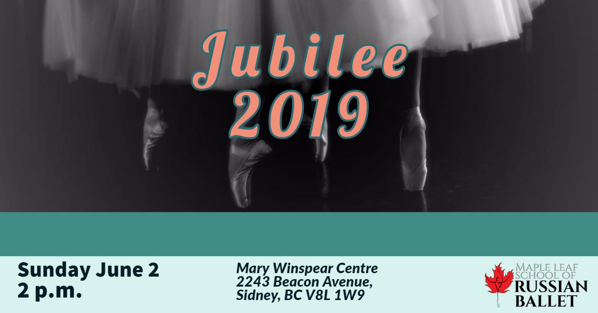 Jubilee 2019 IG.png