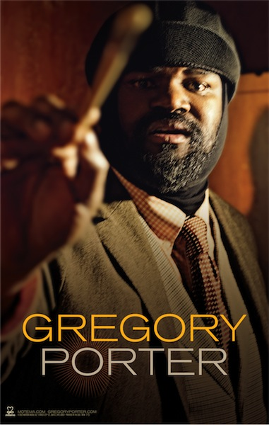 Photo image: www.gregoryporter.com