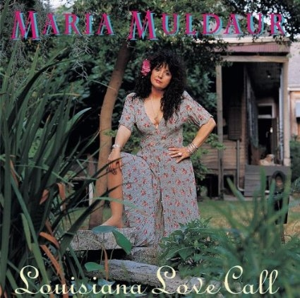 "After releasing eclectic albums in the '70s and jazz oriented sets in the '80s Muldaur began recording ""Bluesiana"" albums beginning with 1992's  Louisiana Love Call . Copyright        Normal   0           false   false   false     EN-US   X-NONE   X-NONE                                        MicrosoftInternetExplorer4                                                                                                                                                                                                                                                                                                                                            /* Style Definitions */  table.MsoNormalTable 	{mso-style-name:""Table Normal""; 	mso-tstyle-rowband-size:0; 	mso-tstyle-colband-size:0; 	mso-style-noshow:yes; 	mso-style-priority:99; 	mso-style-qformat:yes; 	mso-style-parent:""""; 	mso-padding-alt:0in 5.4pt 0in 5.4pt; 	mso-para-margin:0in; 	mso-para-margin-bottom:.0001pt; 	mso-pagination:widow-orphan; 	font-size:11.0pt; 	font-family:""Calibri"",""sans-serif""; 	mso-ascii-font-family:Calibri; 	mso-ascii-theme-font:minor-latin; 	mso-fareast-font-family:""Times New Roman""; 	mso-fareast-theme-font:minor-fareast; 	mso-hansi-font-family:Calibri; 	mso-hansi-theme-font:minor-latin;}       ©   1992 Telarc Records."