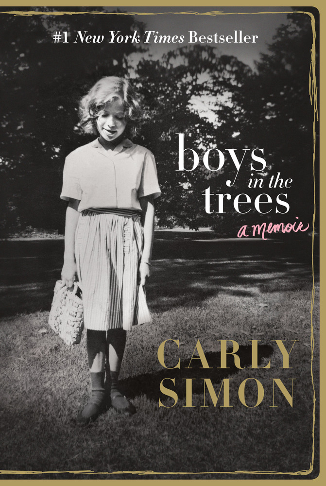 Image source: us.macmillan.com/boysinthetrees/carlysimon.